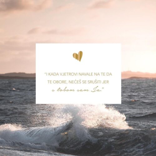 angellum citat na platnu